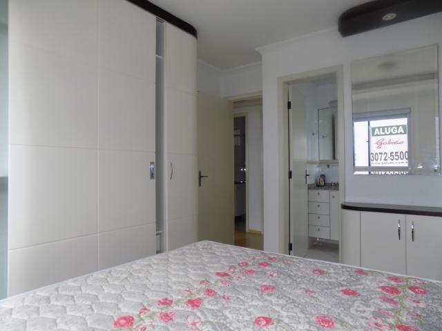 Apartamento para alugar com 3 dormitórios em Cristo rei, Curitiba cod:36069.001 - Foto 12