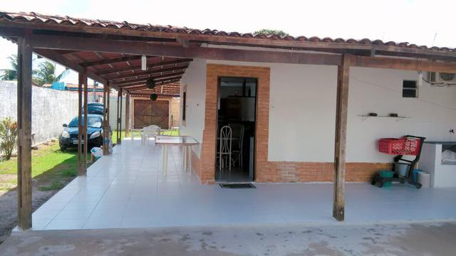 Casa em Marechal Deodoro - Frances - Foto 8