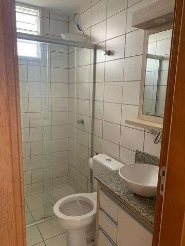 Apartamento 2 quartos no Anita - Foto 8