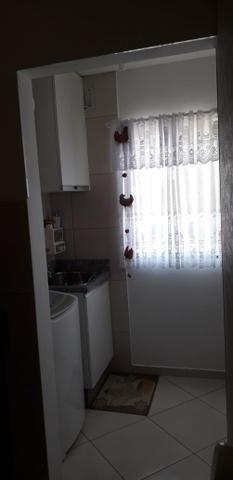 Vendo Apartamento em Guaramirim - Foto 2