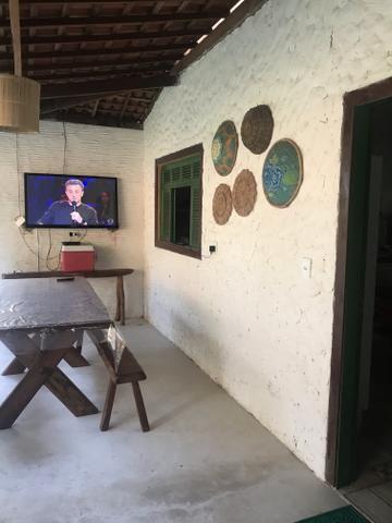 Casa São Miguel dos Milagres - Foto 18