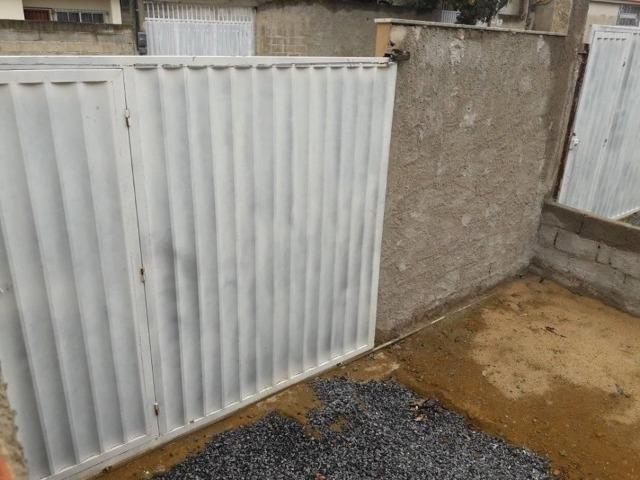 Casa duplex em Porto Belo pronta para pelo Mcmv - Foto 4