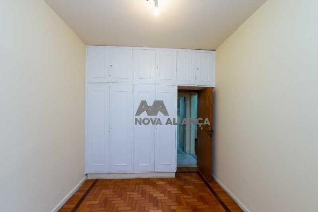 Apartamento à venda com 3 dormitórios em Copacabana, Rio de janeiro cod:NCAP31494 - Foto 9