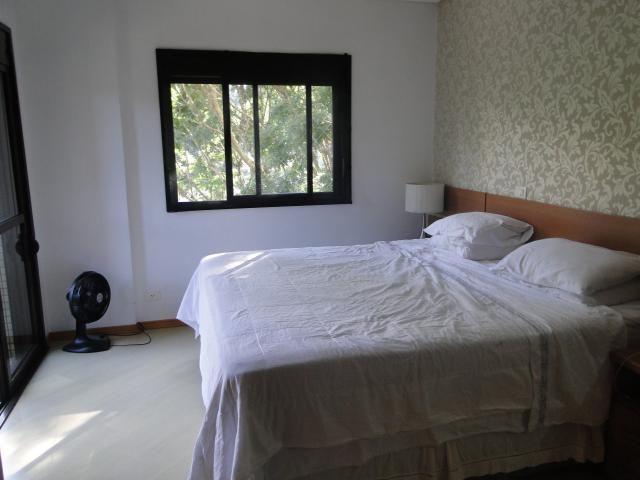 Apartamento à venda com 3 dormitórios em Juvevê, Curitiba cod:AP1198 - Foto 14