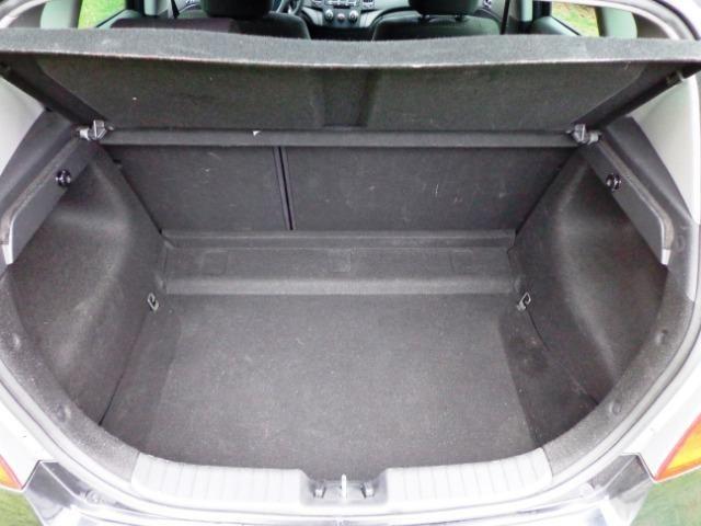 Hyundai I30 2.0 2010 Automático Completo Impecável - Foto 7