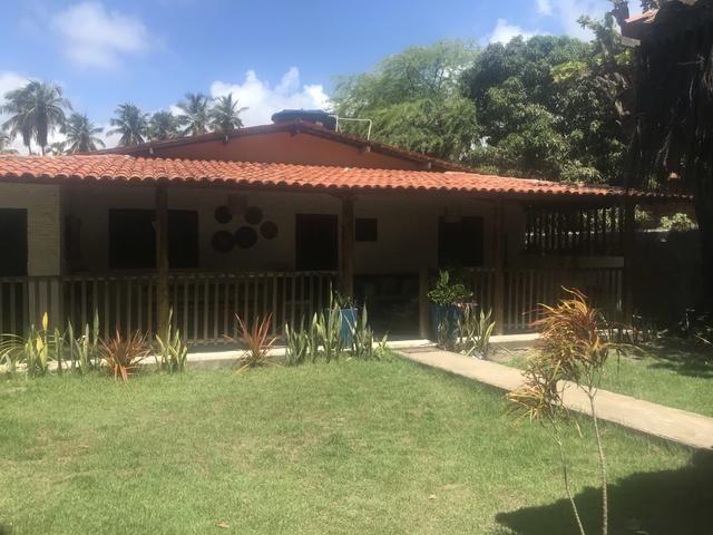 Casa São Miguel dos Milagres - Foto 8
