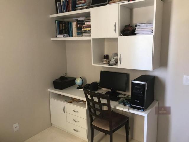Apartamento, Pituaçu, Salvador-BA - Foto 8