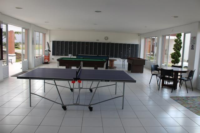 Loteamento/condomínio à venda em Pinheirinho, Curitiba cod:TE0197 - Foto 11