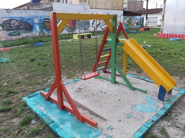 Brinquedos para Playground - Foto 3