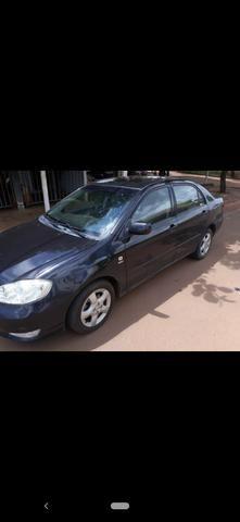 Corolla xei manual - Foto 2