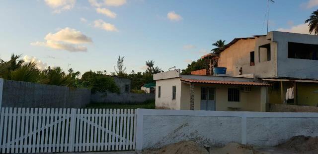 Casa Porto de galinhas - Foto 4