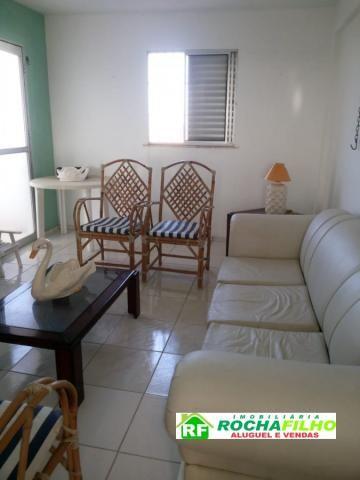 Apartamento, Centro, Luís Correia-PI - Foto 3