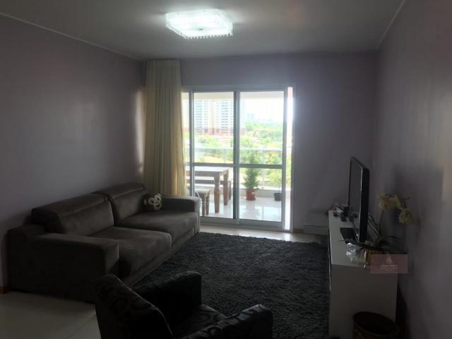 Apartamento, Pituaçu, Salvador-BA - Foto 11
