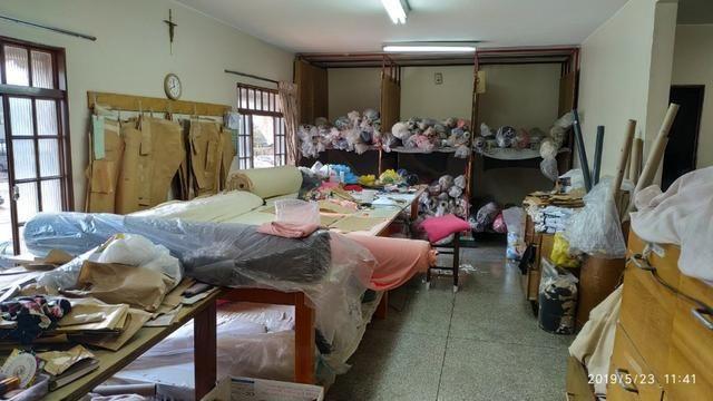 Alugo 2 pavimentos comercial no setor gráfico de Taguatinga - Foto 10
