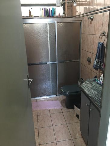 Imperdível Apartamento Centro de Goiânia - Foto 6