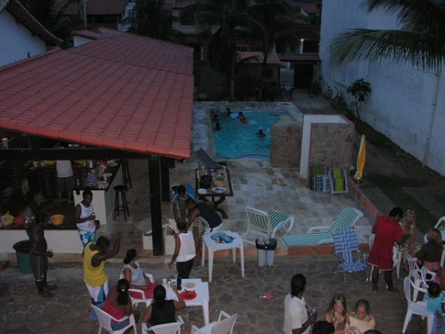 Alugo para carnaval - Foto 7