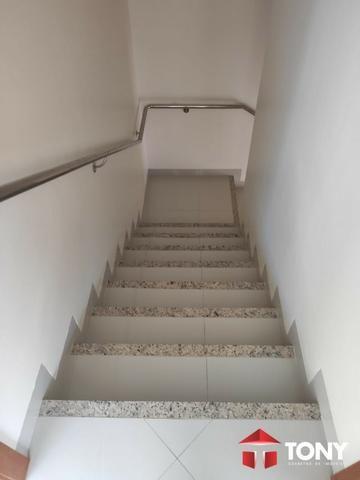 Sobrados padrão com 03 suites na quadra 110 sul em Palmas - Foto 13