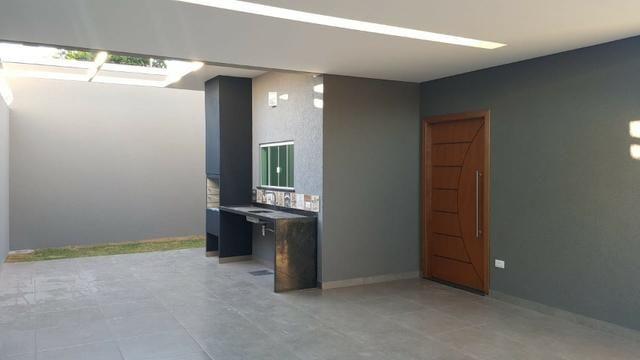 Decifran Roberto Vende Lindas casas Térreas na Vila Morumbi - Foto 3