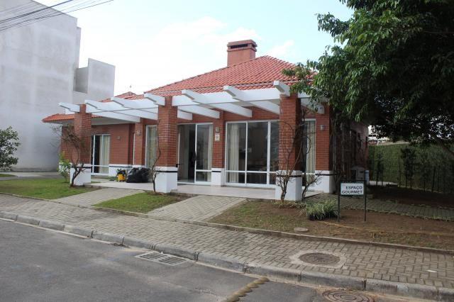 Loteamento/condomínio à venda em Pinheirinho, Curitiba cod:TE0197 - Foto 5