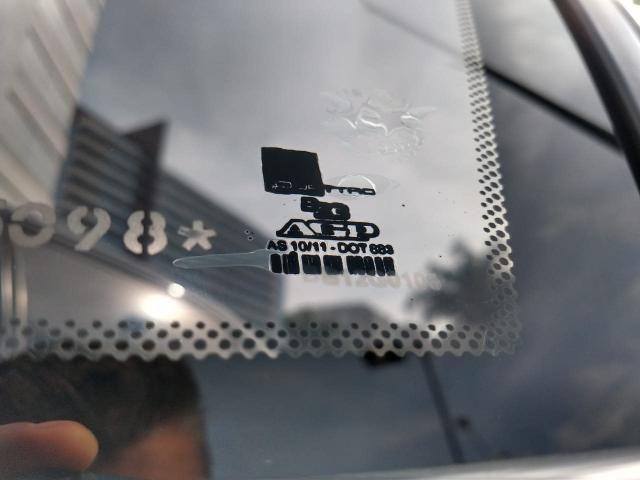 JETTA 2012/2012 2.0 TSI HIGHLINE 200CV GASOLINA 4P TIPTRONIC - Foto 9