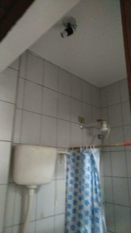 Alugo apartamento em excelente localização - Foto 12