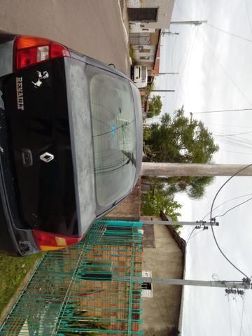 Vendo carro clio - Foto 11
