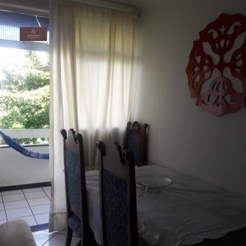 Apartamento, Mata Escura, Salvador-BA - Foto 8
