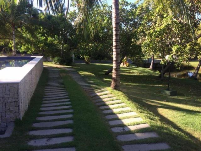 Casa para Locação em Lauro de Freitas, Estrada do Coco, 4 dormitórios, 4 suítes, 2 banheir - Foto 8