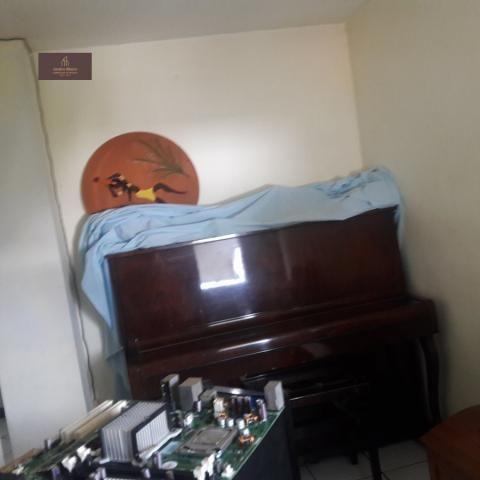 Apartamento, Mata Escura, Salvador-BA - Foto 7