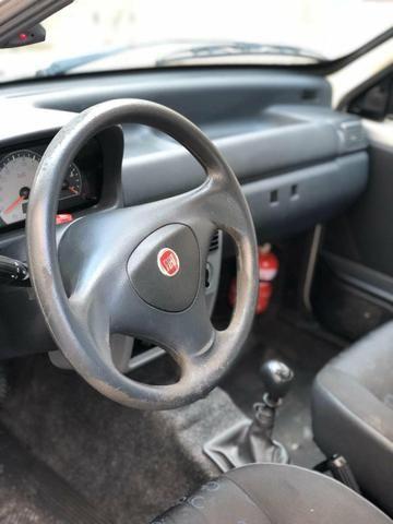 Fiat uno Economy 2013 - Foto 5