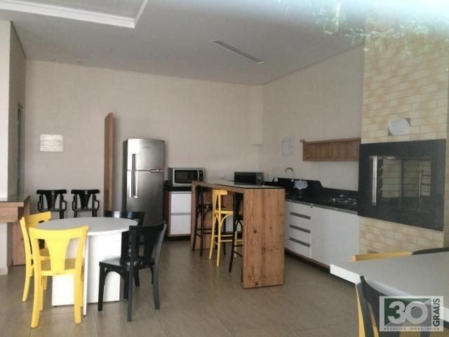 Apartamento 2 quartos no Anita - Foto 16