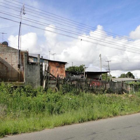Loteamento/condomínio à venda em Pinheirinho, Curitiba cod:TE0081 - Foto 18