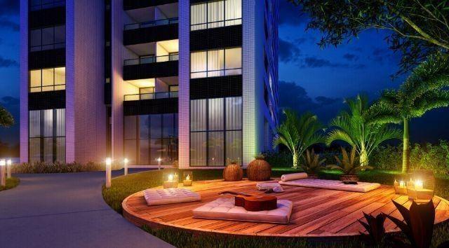 Vendo apartamento de luxo a partir de 403mil - Foto 7