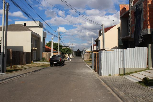 Loteamento/condomínio à venda em Pinheirinho, Curitiba cod:TE0197 - Foto 19