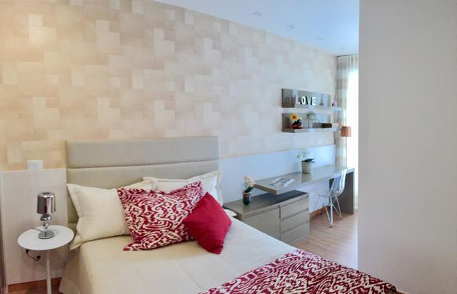 Apartamento 99 a 155m2 Gilberto Machado - Foto 12