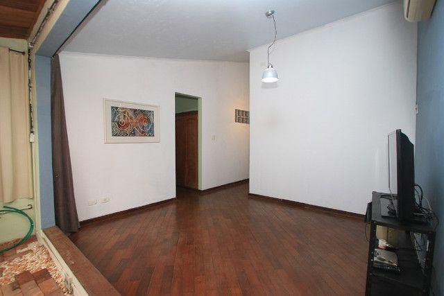 Ótima casa para empresas ou moradia - Foto 9