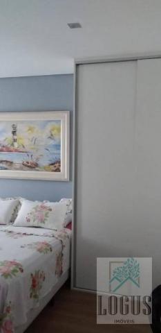 Sobrado à venda, 112 m² por R$ 460.000,00 - Jardim Nova Petrópolis - São Bernardo do Campo - Foto 7