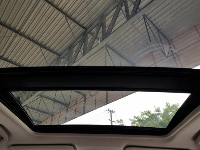 HONDA HR-V 1.5 16V TURBO GASOLINA TOURING 4P AUTOMÁTICO - Foto 9
