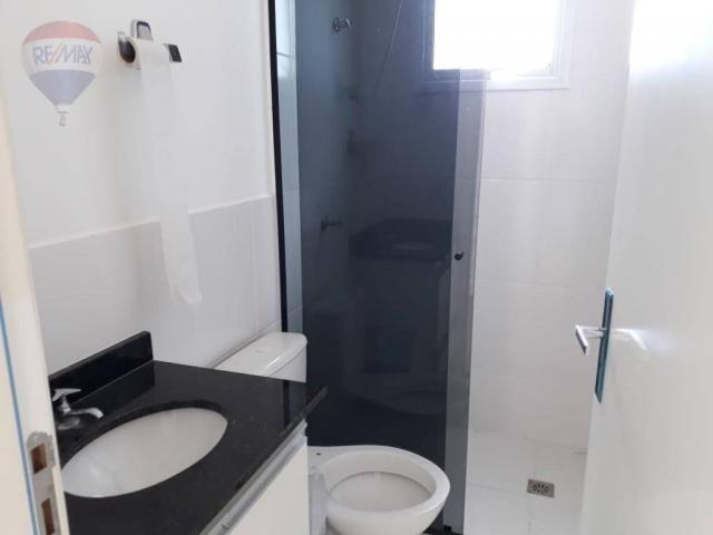 Apartamento para Locação - Foto 19