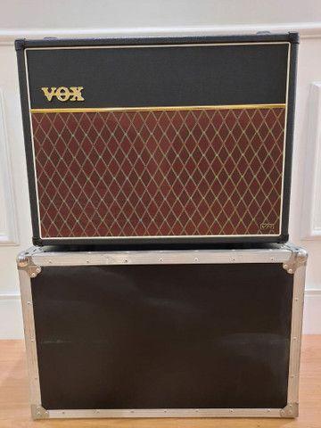 VOX AC30 VR  - Foto 2