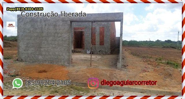Itaitinga Loteamento - Marque sua visita-!$! - Foto 19