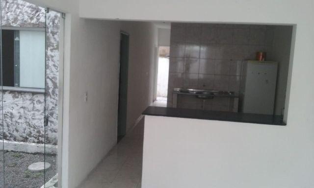 Vendo - Casa no Bairro Serraria Brasil - Foto 4