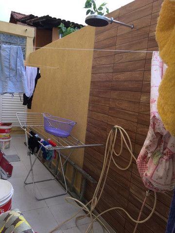 Apartamento, 2 quartos (1 suíte) - Centro, São Pedro da Aldeia (AV100) - Foto 16