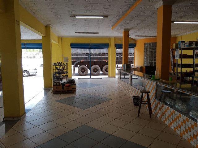 Loja Comercial em Codó-MA - Foto 2
