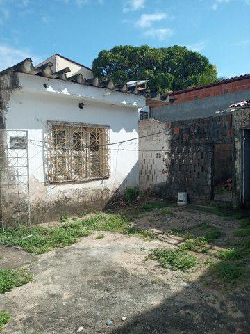 Casa à venda próximo a Av. Bezerra de Menezes, Monte Castelo-Fortaleza - Foto 17
