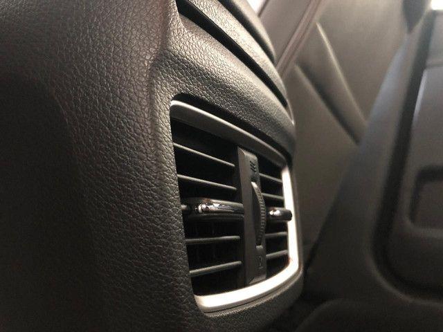 Honda Civic EXL 2.0 2021/2021 Zero Km - Foto 10