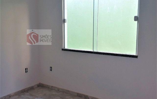 Linda Casa Linear de Excelente Localização, 3 Dormitórios Sendo 1 Suite(JAO569-15) 1 - Foto 7