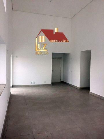 Imobiliaria Luz Imoveis Vende: Cobertura Ed. 395 Place - Foto 10