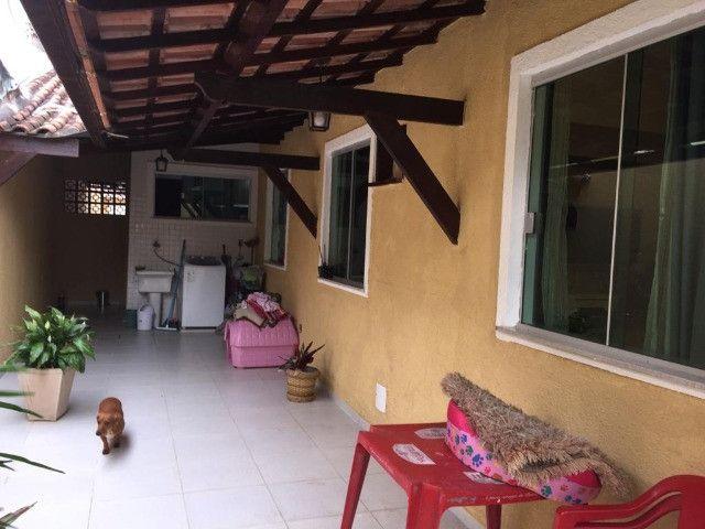 Apartamento, 2 quartos (1 suíte) - Centro, São Pedro da Aldeia (AV100) - Foto 15