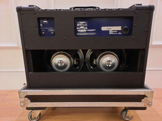 VOX AC30 VR  - Foto 3